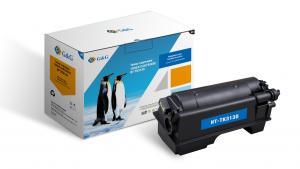NT-TK3130 G&G Тонер-картридж для Kyocera FS-4200DN/4300DN  (25000 стр)