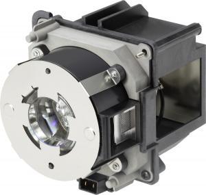 V13H010L93 Epson лампа для проектора