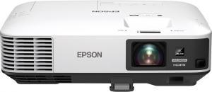 EB-2265U Epson мультимедиа проектор