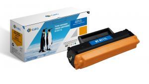 NT-D111L G&G Тонер-картридж для Samsung SL-M2020/2022/2070 (1800стр)