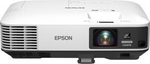 EB-2250U Epson мультимедиа проектор