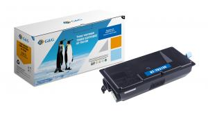NT-TK3100 G&G Тонер-картридж для Kyocera FS-2100D/2100DN  (12500 стр)