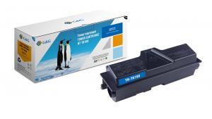 NT-TK160 G&G Тонер-картридж черный для Kyocera FS-1120D, P2035D/DN (2500стр)