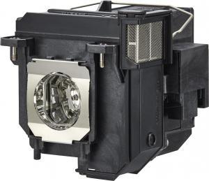 V13H010L90 Epson лампа для проектора