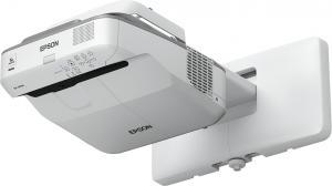 EB-695Wi Epson мультимедиа проектор