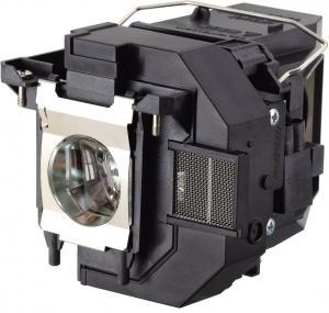 V13H010L95 Epson лампа для проектора