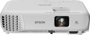 EB-W05 Epson мультимедиа проектор