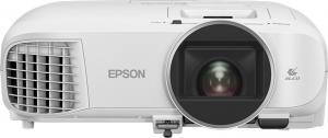EH-TW5600 Epson мультимедиа проектор