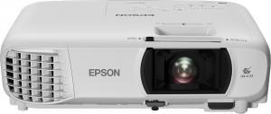 EH-TW650 Epson мультимедиа проектор