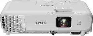 EB-X05 Epson мультимедиа проектор