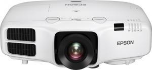 EB-5520W Epson мультимедиа проектор
