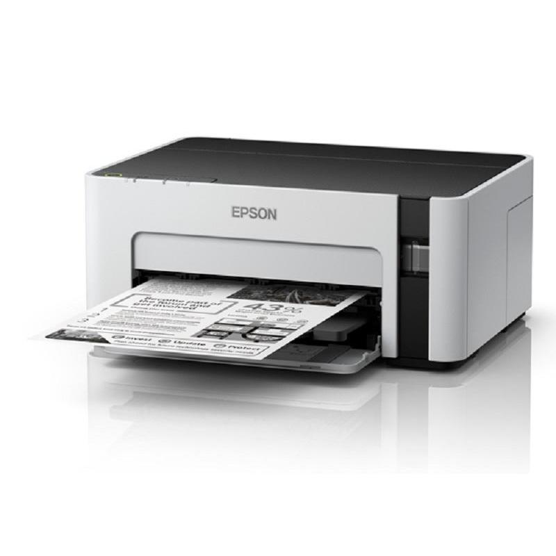 C11CG96405 Epson M1120, принтер A4