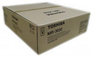 6AR00001070 MR-3032 Реверсивный автоподатчик для e-STUDIO2323AM/2823AM/2329A/2829A